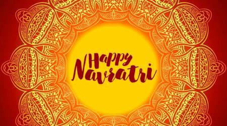 Happy Navratri 2018: Dos and Don'ts during These Days
