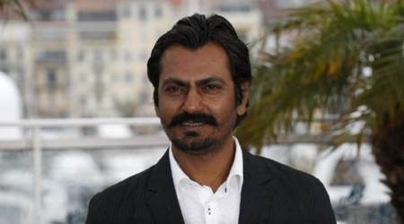 Nawazuddin Siddiqui on accusations of spying on his wife: Disgusted by random allegations