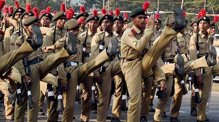 For PM chat, NCC collects mobile, email IDs of 13 lakh cadets