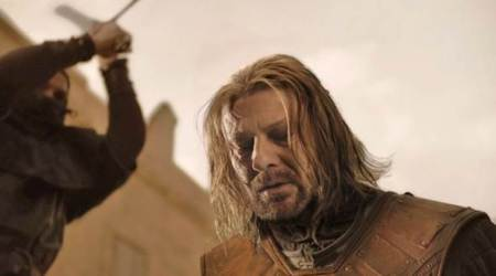 What were Ned Stark's last words? Sean Bean finally reveals