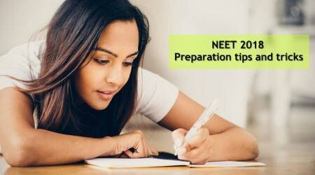 NEET 2018: One month left, check preparation strategy, tips and time management