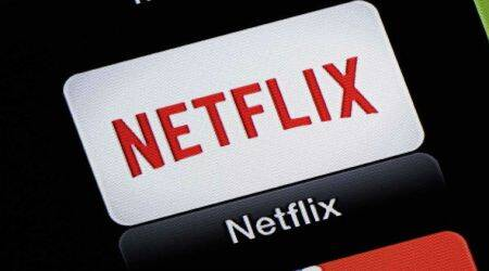 Netflix app for iOS and Android to get vertical video previews