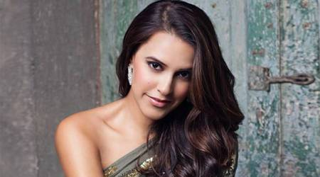Neha Dhupia: Staying relevant for 20 years is challenging