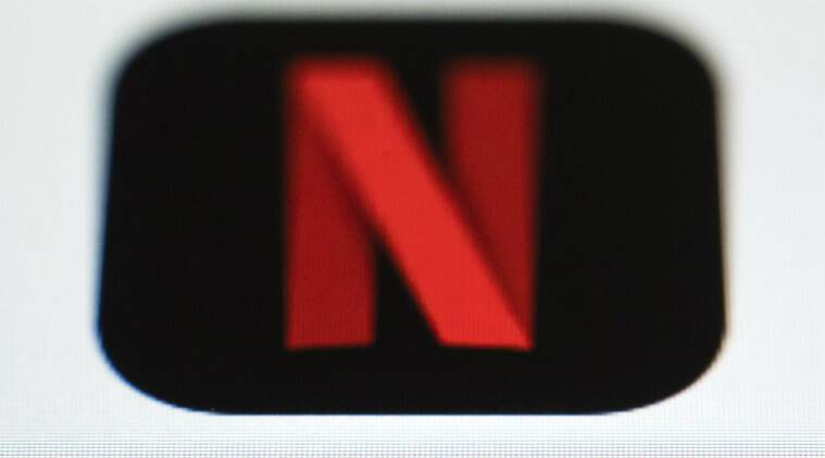 how to get access to netflix in india
