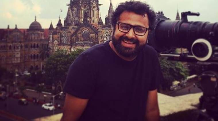 Have NOC to do film based on Batla House encounter: Nikkhil Advani