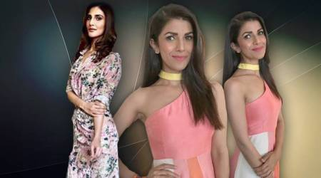Nimrat Kaur or Vaani Kapoor: Cool summer outfits, but here's what went wrong