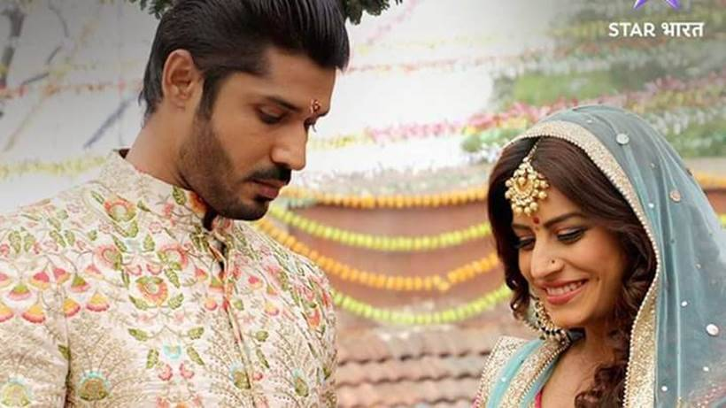 Most watched Indian television shows: Ishq Subhan Allah