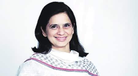 NFDC, National Film Development Corporation, Delhi high court, Nina Lath Gupta sacking, I&B ministry, India news, indian express news