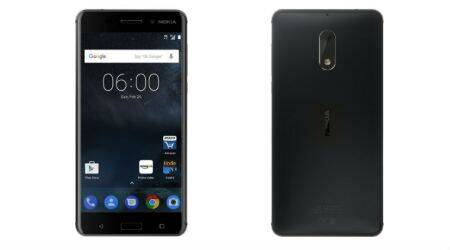 Nokia 6 gets Rs 1500 price cut on Amazon, now available at Rs 13,499