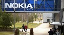 18-year-old Odisha girl killed as Nokia phone explodes: Report