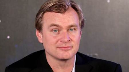 Christopher Nolans visit to India: Everything you need to know about it