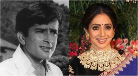 Omerta, Nude to screen at New York Indian Film Festival, tributes to Sridevi and Shashi Kapoor planned