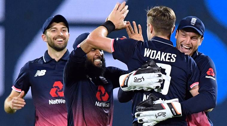 Twitter Reactions: England pip New Zealand in absolute thriller despite Williamson's ton
