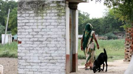 Manipur's Senapati district gets Open Defecation Freetag