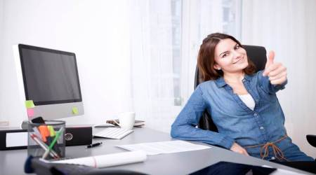 Women's Day: Want to re-start your career after a sabbatical, here's the way