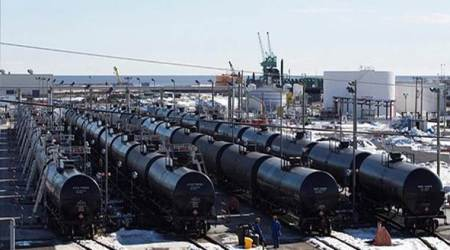 India to continue Iranian oil imports post USsanctions
