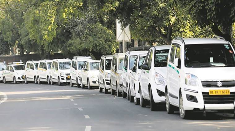 Ola, Uber drivers' strike to affect commutation in Delhi, Mumbai