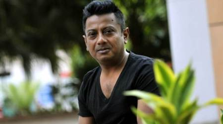 Onir: Struggle of independent filmmakers has changed, notstopped