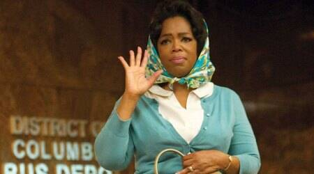 oprah winfrey films