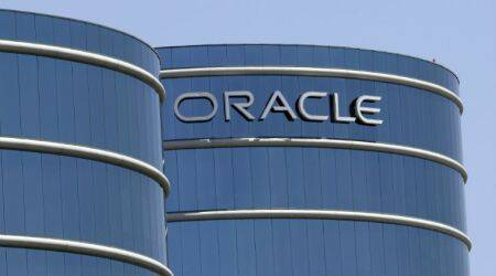 Google Oracle case, Java coding software, Android OS, mobile devices, Oracle copyrights, Java APIs, Google copyright violations, royalties, intellectual property, platform-neutral system