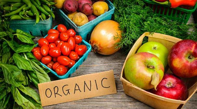 FSSAI favours comprehensive legislation for organic foods