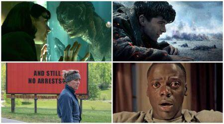Oscars 2018 predictions: Here's who willwin
