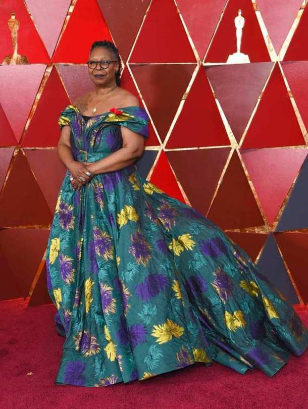 oscars 2018, oscars 2018 red carpet, oscars 2018 photos, oscars 2018 images, oscars 2018 worst dressed, oscars 2018 fashion