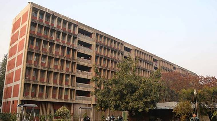 Panjab University: 70 per cent cut-off for nuclear medicine course this year