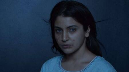 Pari box office day 4: Anushka Sharma starrer earns Rs 17.48 crore