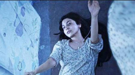 Pari box office collection day 2: Anushka Sharma starrer earns Rs 9.83 crore