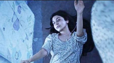 Pari box office collection day 2: Anushka Sharma starrer earns Rs 9.83crore