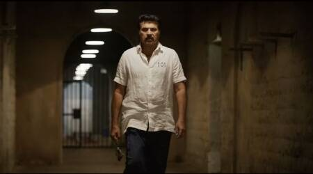 Parole trailer: Mammootty starrer will leave you in a melancholy mood
