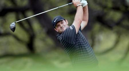 Rory McIlroy, Jordan Spieth eliminated from Match Play as seedstumble