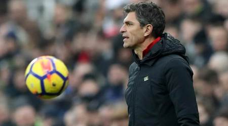 Mark Hughes early favourite to replace Mauricio Pellegrino at Southampton