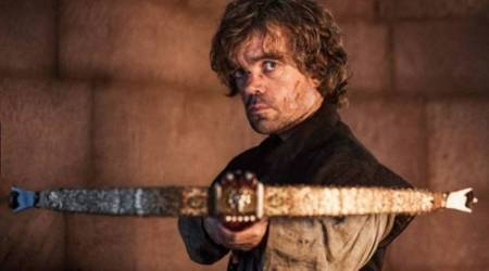 Peter Dinklage to star in Avengers: Infinity War