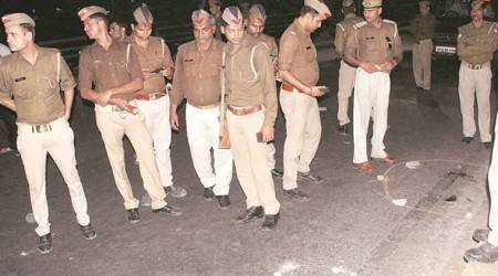 Lucknow student kidnapped, rescued: 'Mastermind' injured in 'encounter', arrested