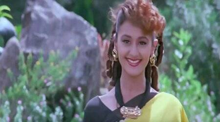Salman Khan's Veergati co-actor Pooja Dadwal ill, asks for financial aid from the actor