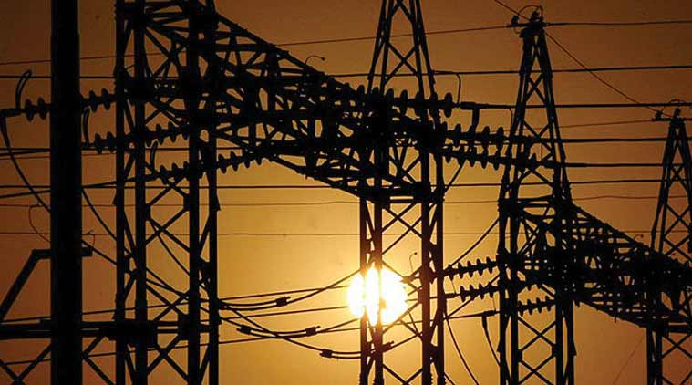 Delhi power tariffs slashed across all consumer categories
