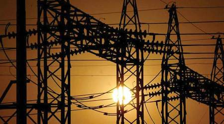 CEA study finds 200 new sites for thermal power plants of 428.9GW