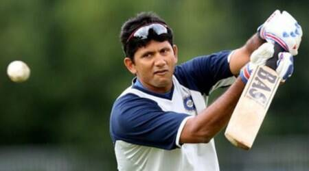 Ashish Kapoor likely to come back in place of Venkatesh Prasad in U-19 selectionpanel