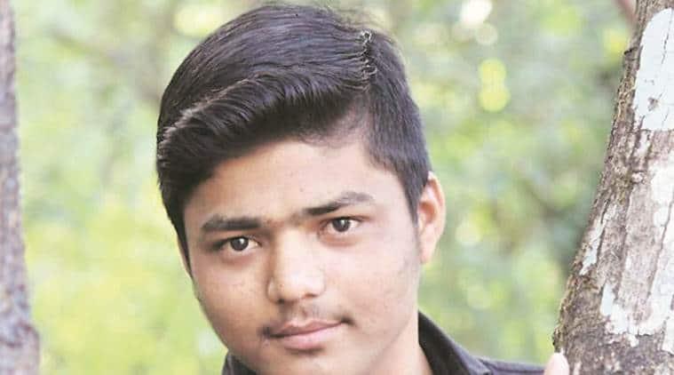 20-year-old college student beaten to death near Tungarli dam
