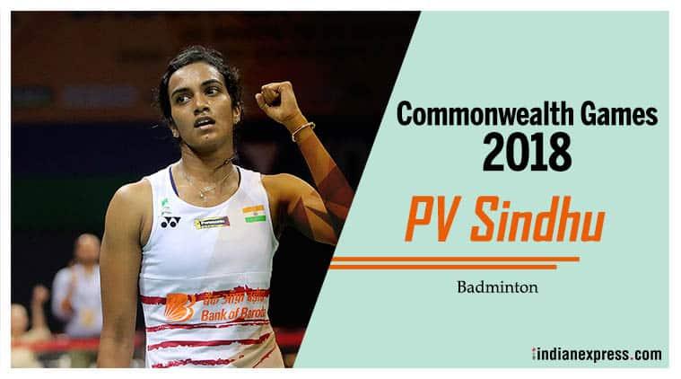 Sachin Tendulkar to present PV Sindhu with BMW