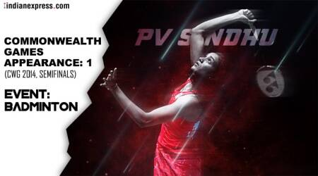 PV Sindhu Profile, Stats, Record: PV Sindhu goes after converting bronze medal to gold