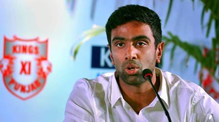 For me, captaincy is all about incorporating whatever I have learnt over the years: R Ashwin