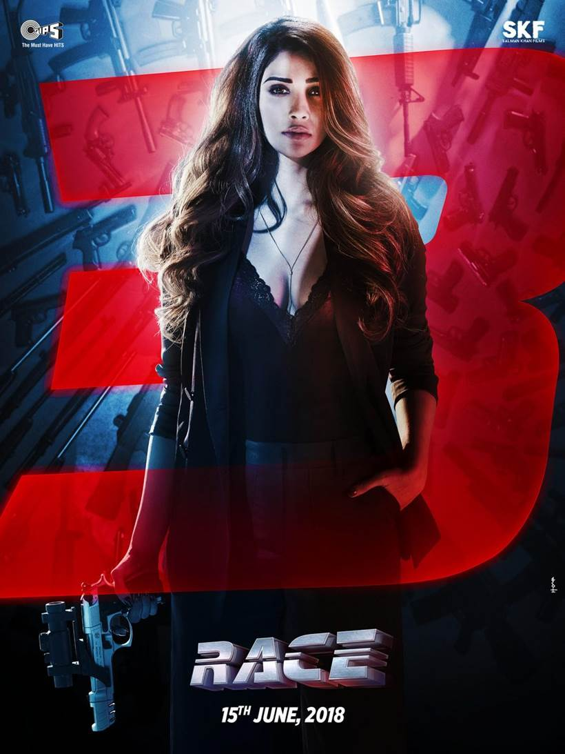 Race 2 Movie Download In Hd 1080p