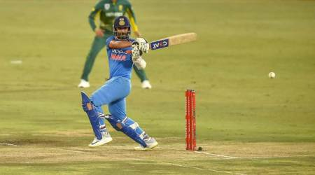 Ajinkya Rahane, Sourav Ganguly confident of Indian team doing well in England