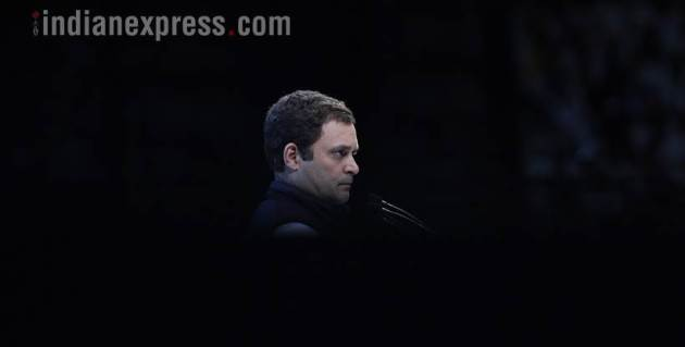 congress photos, rahul gandhi pics, sonia gandhi pictures, congress plenary session pictures, indian national congress images, bharatiya janata party pics, indian express