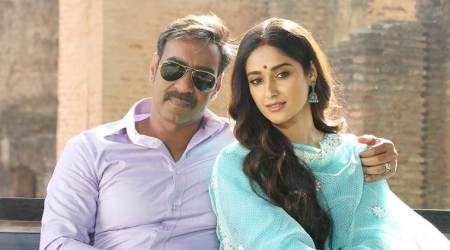 Raid box office prediction: This Ajay Devgn film is expected to earn Rs 8 crore on day1