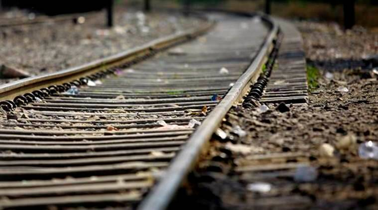"""Alwar suicides: """"Ritu talked about career, he was the first to come under train,"""" says witness"""