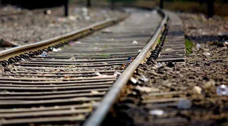 Modi government, Piyush Goyal, indian railway, railway line china border, tawang railway line, China border, Defence ministry, Indian express